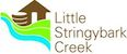 The Little Stringybark Creek project